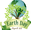 World-Earth-Day-Poster78
