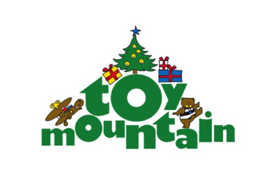 toy-mountainF