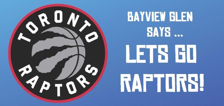 Raptors Project2 - Copy