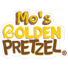 Golden_Pretzel